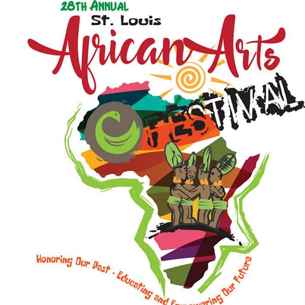 28th Annual African Arts Festival
