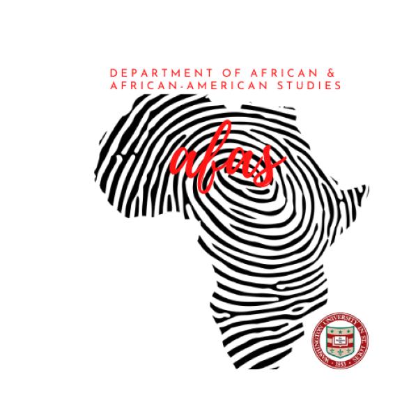 Applications Now Open for Black Digital Media Studies Tenure-Track Professor