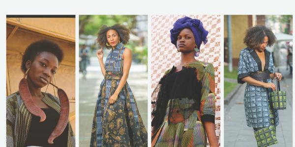 Senegal in Black and White: Refashioning Racial Legacies